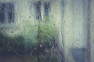 schimmel vorbeugen durch ein luftentfeuchtungsgerät